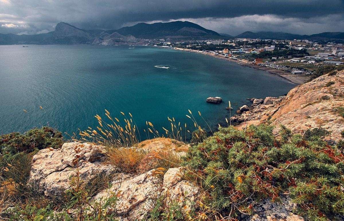 """""""А надо было раньше"""": Турцию открывают, но тверских туристов не вернуть"""