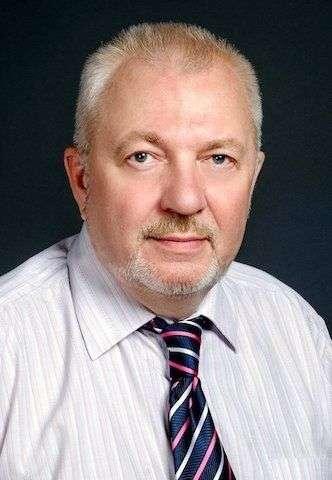 депутат Гоголь Михаил Владимирович