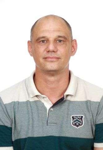 депутат Медников Дмитрий Сергеевич