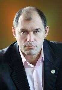 КОВАЛЬСКИЙ Андрей Геннадьевич