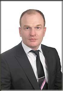 ЕРМАКОВ Андрей Павлович