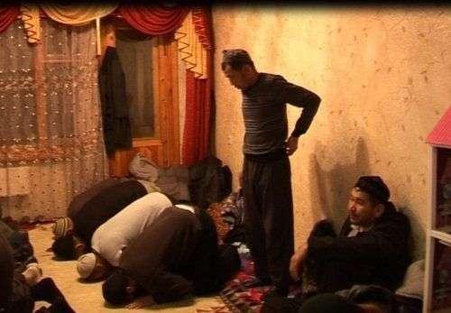06.11_ecstr Джамаату Таблиг запретили строить мечеть... Ислам Татарстан