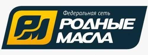 masla_logo.jpg