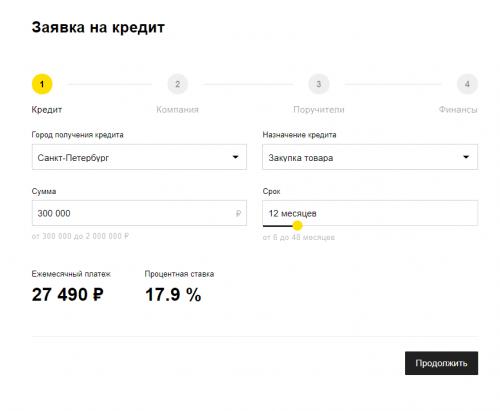rayffayzenbank_kredit_yul.png
