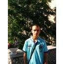 Кирилл Тарареев ушел из дома в воскресенье, 24 августа 2014 года