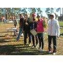Участники Кубка Бердска по кросс-кантри