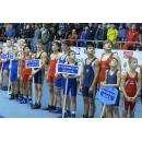Бердчанин Андрей Рязанцев - призер первенства России по вольной борьбе