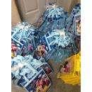Нужно 200 сладких новогодних подарков для больных туберкулёзом детей. Сбор в редакциях Бердска