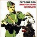 20 января, в субботу? в Бердске состоится пикет против антисемейных законов
