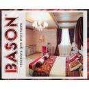 Сделайте красивым свой дом с BASON