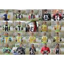 #СпаситеДетскиеЖизни: Школьники из Бердска сделали селфи