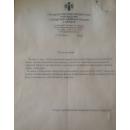 Власть Бердска сообщила о подделке документов