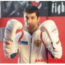 Миша Алоян. Фото akboxing.ru