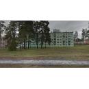 Дом по адресу: ул. Красный Сокол, 16 в Бердске