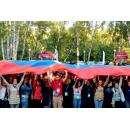 Темой форума в Бердске стал межкультурный диалог