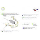 Способствует восстановлению суставов аппарат Ортомаг в «Бердской Медтехнике»