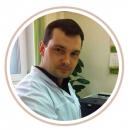 Кривошеенко Николай Владимирович. Осмотр и консультация детского хирурга