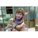 Елена Кривоносова была убита ухажером из интернета