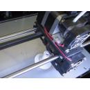 3D-печать гарантирует точность исполнения