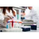 Главная проблема онкологии — слишком позднее выявление болезни