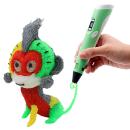 Это не просто игрушки! Это то, что поможет ребёнку открыть новые таланты!