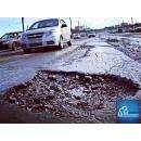 Юридическое бюро «Прецедент» защитит права автовладельцев!