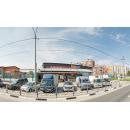 Фото yandex.ru/maps