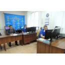 Искитим победил в конкурсе МЧС среди городских округов