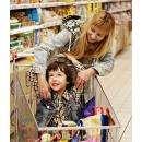 """По мнению врачей, в магазинах много """"нездоровых взрослых"""""""