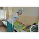 Выбор онкологического центра - ответственная задача