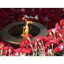 Пропавшего без вести красноармейца похоронят в Искитиме через 74 года после Победы