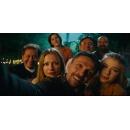 Кадр из фильма Громкая связь, 2019