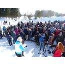 Из-за угрозы коронавируса откажутся от массовых мероприятий в Бердске