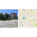 Бердск, улица Ленина, д.16, кв.62