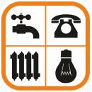 Система «Город» отменила для Бердска комиссии при оплате ЖКУ в мобильном приложении