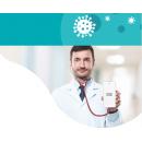 Бесплатный доступ к онлайн-консультациям с московскими врачами открыт для жителей Бердска