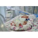 В 2019 году в Новосибирской области родилось 1 989 недоношенных детей