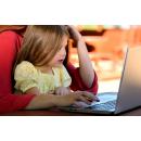 Правила предоставления ежемесячной выплаты на детей в возрасте от 3 до 7 лет