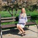 Фирма «Чика Рика» получила малую золотую медаль ярмарки в Сузуне