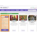 5 сентября можно получить сертификаты допобразования детей в Бердске