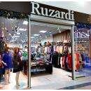 RUZARDI & LIGRA – это приятные цены, высокое качество, огромный выбор товара!