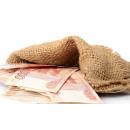Финансовая подушка безопасности нужна непременно