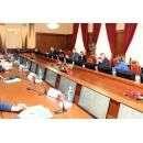 Комитет Заксобрания по культуре, образованию, науке, спорту и молодежной политике