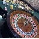 Подпольное казино обнаружили силовики в Новосибирске