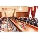 Комиссия Заксобрания по экологии
