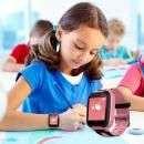 Бердчане озаботились безопасностью школьников