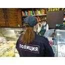 Правительство продлило мораторий на проверки малого бизнеса