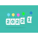 О переносе выходных дней в 2022 году