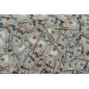 Члены ОПГ выводили деньги на иностранные счета