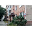 Дом на ул. К. Маркса, 68 в Бердске